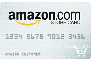 amazon store card edited