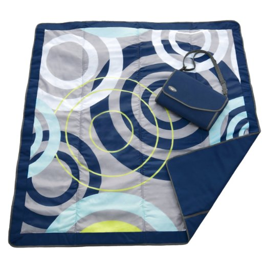 JJ Cole Outdoor Blanket