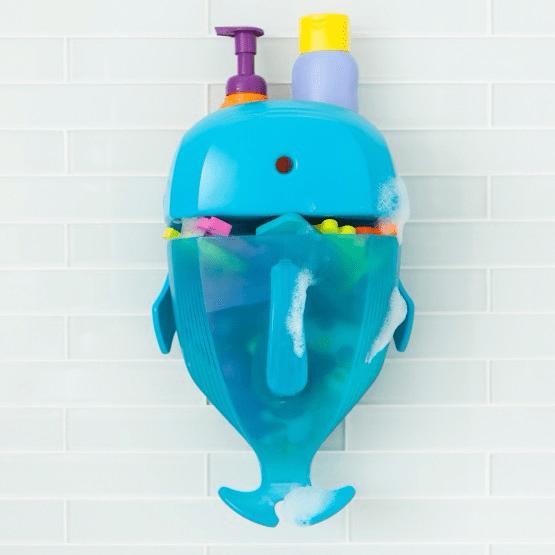 boon-whale-pod-1-min