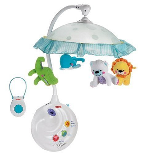 fisher-price-precious-planet-2-in-1-projection-mobile-min
