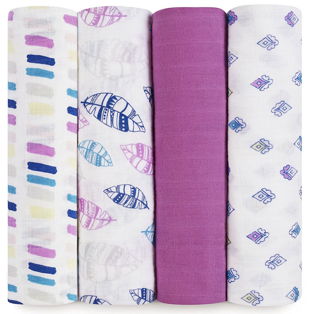aden-anais-feather-swaddle-2-min