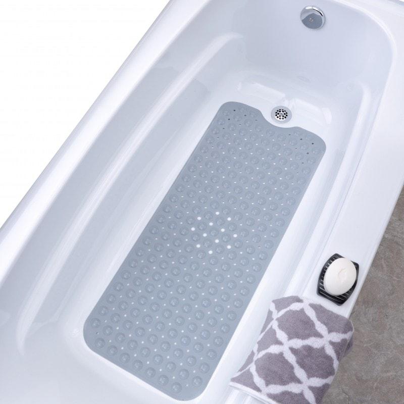 bath-mat-2-min