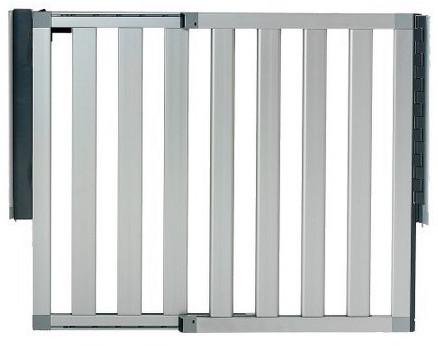 munchkin-aluminum-gate-1-min