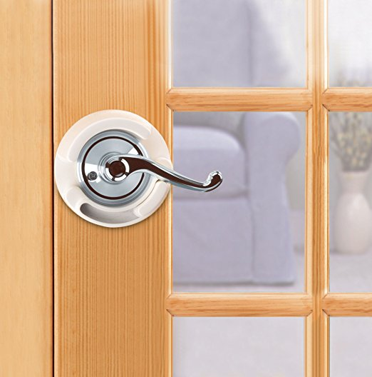 safety-1st-lever-handle-lock-1-min
