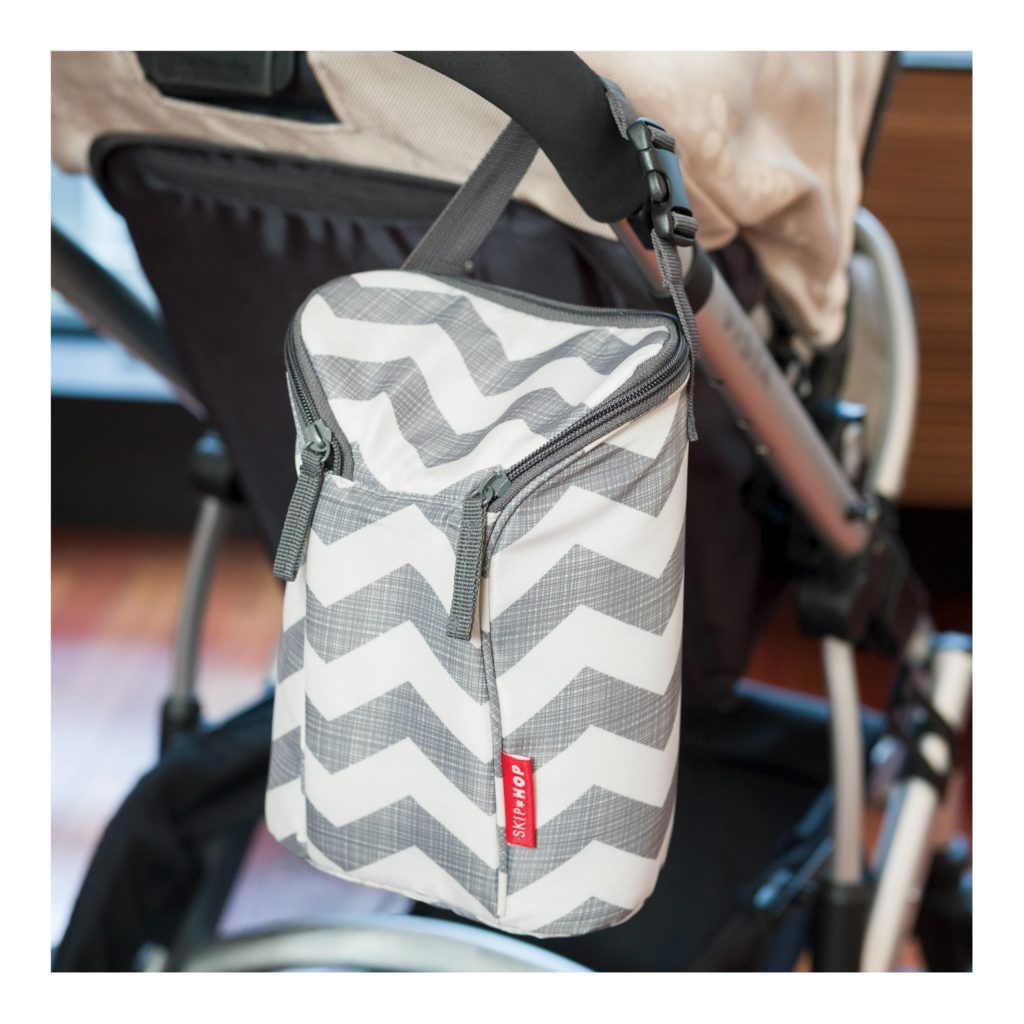 skip-hop-double-bottle-bag-chevron-min