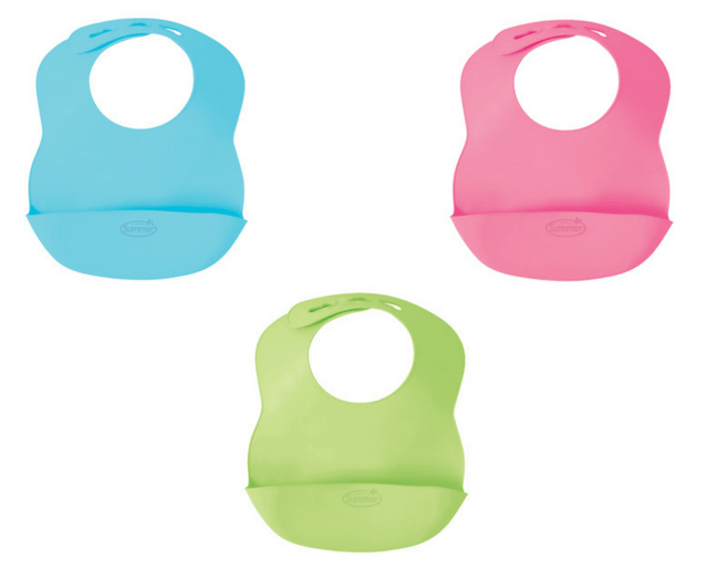 summer-infant-bibbity-bib-1-min