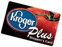 kroger amazon gift card our lucas life 4 tips to save up to 25 at amazon 2461